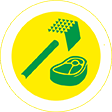 Kotleciarka