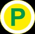 Parking dla Klientów